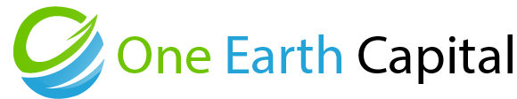 One Earth Capital Ltd